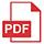 format-pdf-ico.png