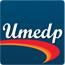 umedp Лого
