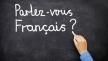 """Прокомментировать запись  """" """"Вперед, французский язык!  927819878. View all posts by..."""