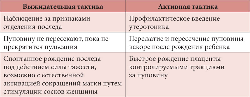 Профессор О.Р. Баев